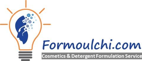 فرمول چی-مشاوره فرمولاسیون آرایشی بهداشتی