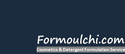 Formoulchi.com