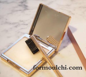formoulchi.lift-soap
